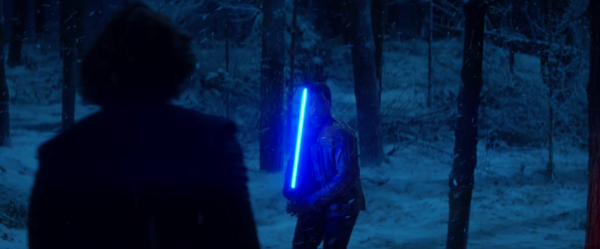 Star Wars The Force Awakens Trailer Image #44