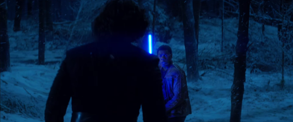 Star Wars The Force Awakens Trailer Image #45