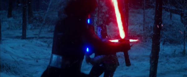 Star Wars The Force Awakens Trailer Image #46