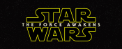 Star Wars The Force Awakens Trailer Image #47