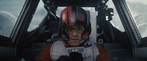 Star Wars The Force Awakens Trailer Image #48