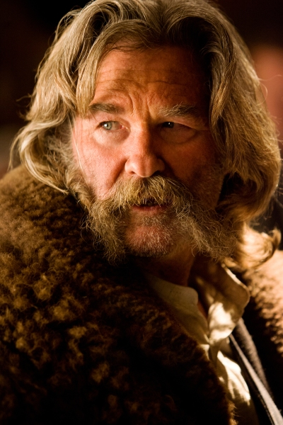 The Hateful Eight Image #11