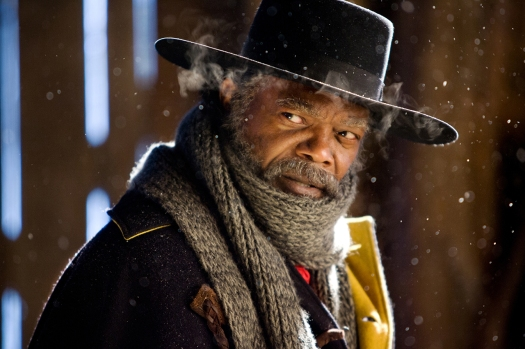 The Hateful Eight Image #9