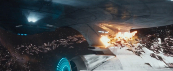 Star Trek Beyond Image #10