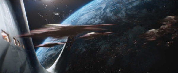 Star Trek Beyond Image #11