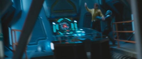 Star Trek Beyond Image #13