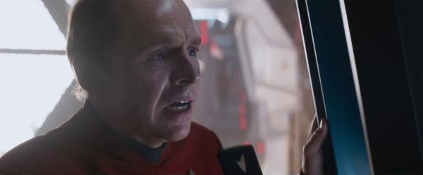 Star Trek Beyond Image #14.5