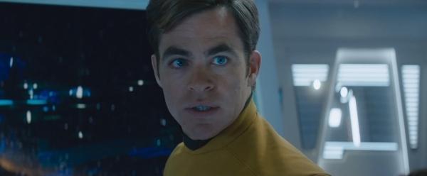 Star Trek Beyond Image #14