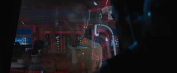 Star Trek Beyond Image #15