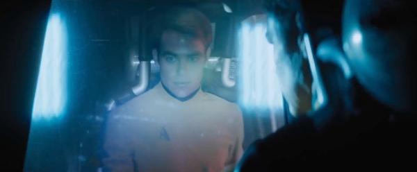 Star Trek Beyond Image #16