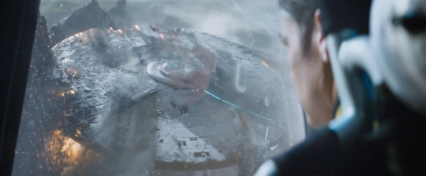 Star Trek Beyond Image #17