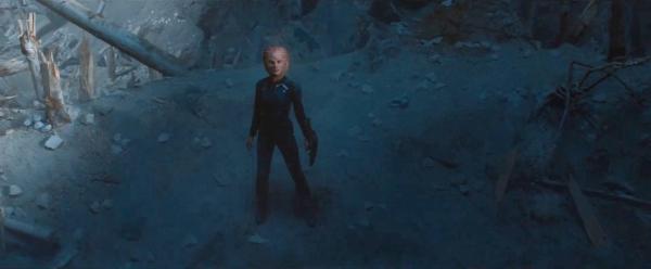 Star Trek Beyond Image #21