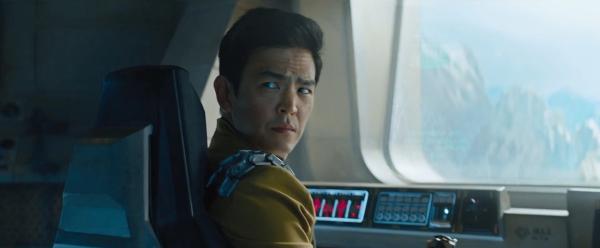 Star Trek Beyond Image #3