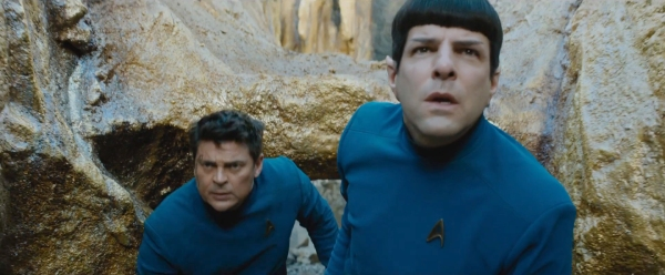 Star Trek Beyond Image #31
