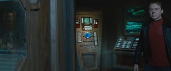 Star Trek Beyond Image #4
