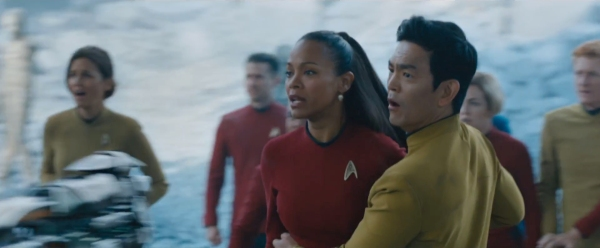 Star Trek Beyond Image #40