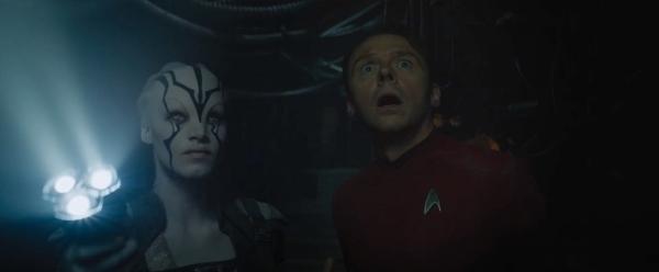 Star Trek Beyond Image #43