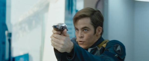 Star Trek Beyond Image #46