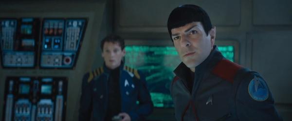Star Trek Beyond Image #5