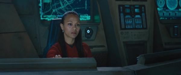 Star Trek Beyond Image #6