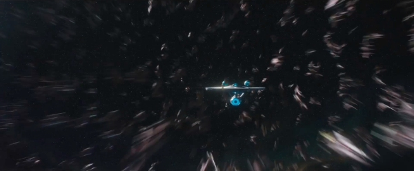 Star Trek Beyond Image #7