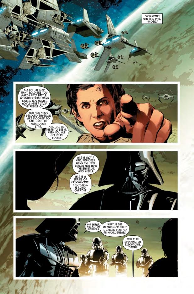 Star Wars #14 Page 2
