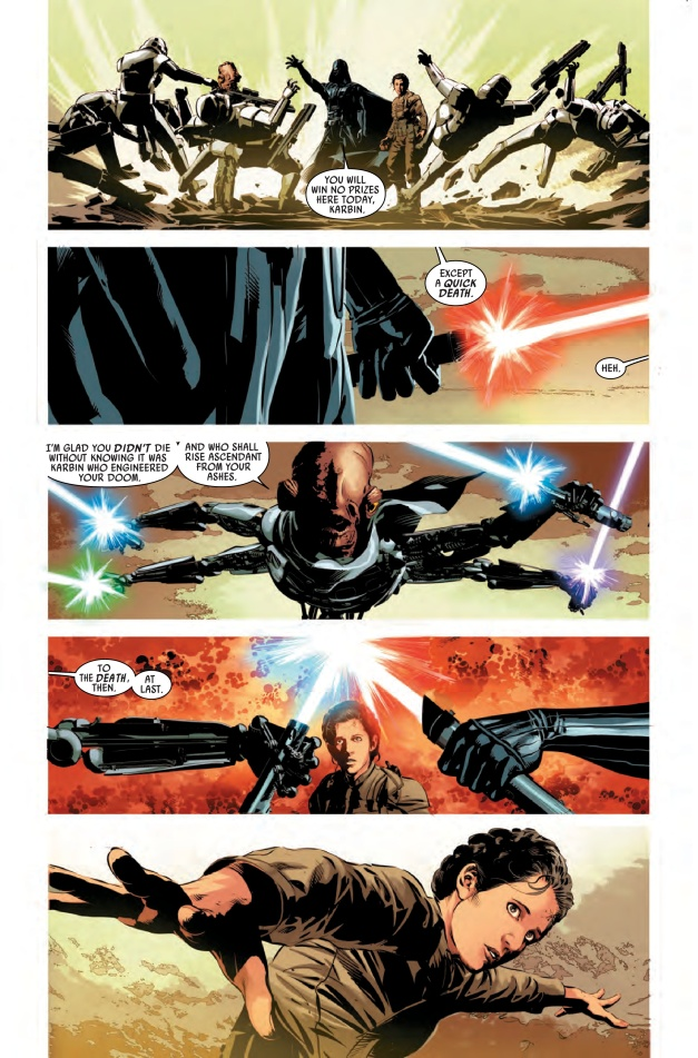 Star Wars #14 Page 4