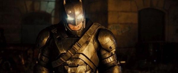 Batman v Superman DOJ Trailer Image C