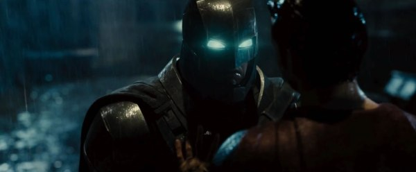 Batman v Superman DOJ Trailer Image D