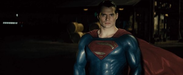 Batman v Superman DOJ Trailer Image E