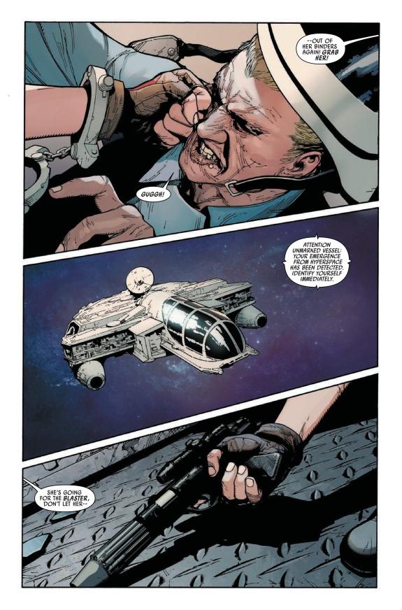 Star Wars #16 Page 2