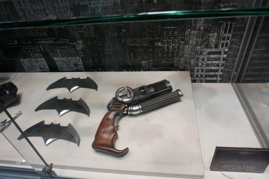 Batman v Superman Dawn of Justice Gadgets 05