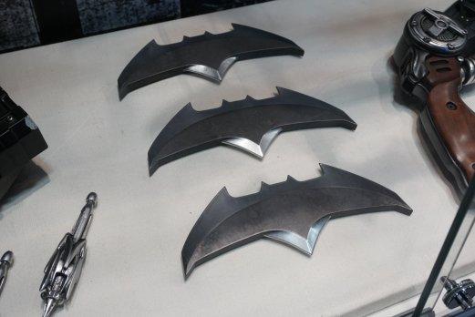 Batman v Superman Dawn of Justice Gadgets 06