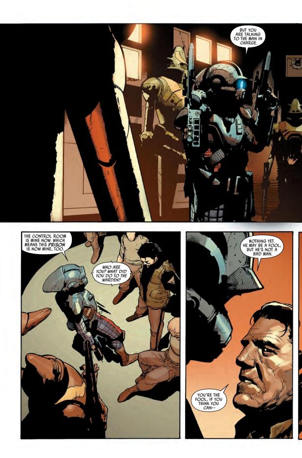 Star Wars #17 Page 4