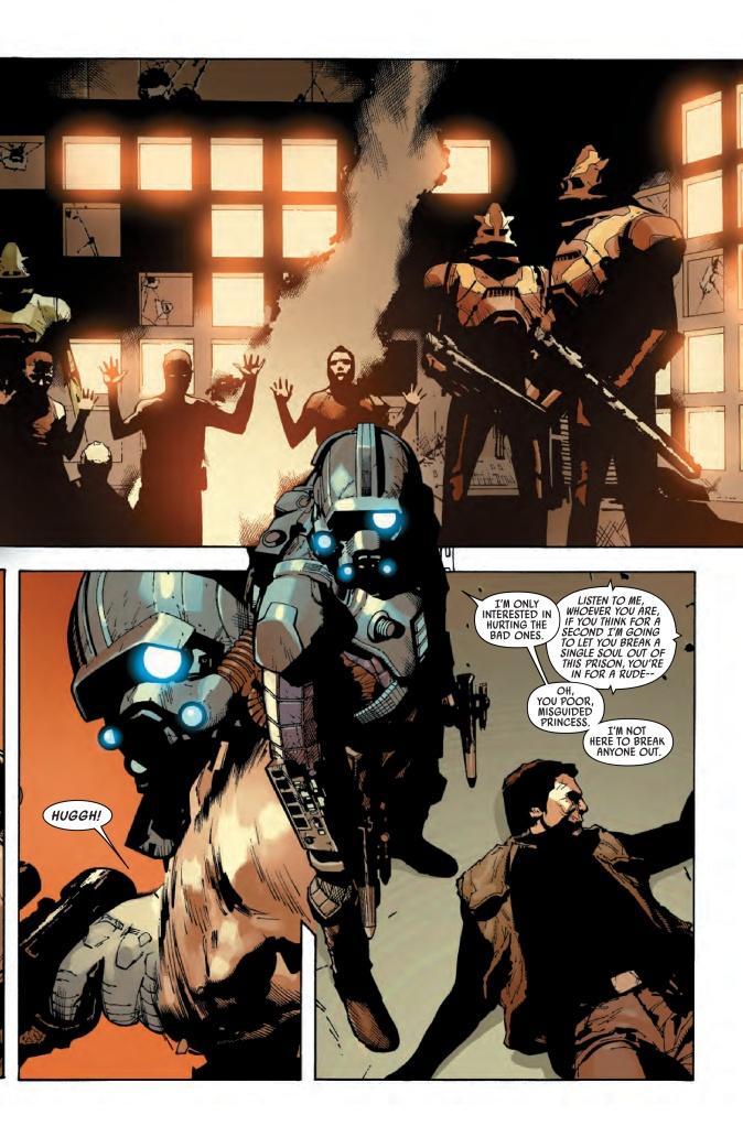 Star Wars #17 Page 5