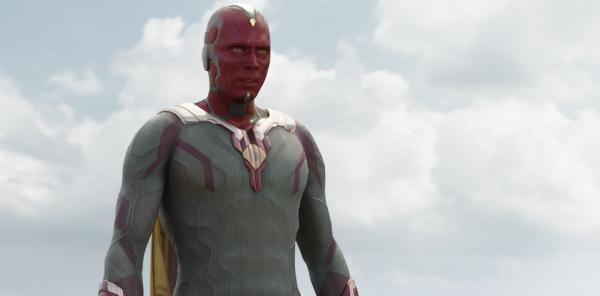 Captain America Civil War Images 2 #26