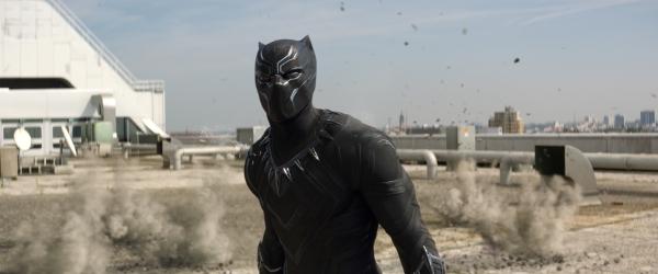 Captain America Civil War Images 2 #43