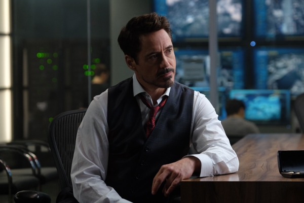 Captain America Civil War Images 2 #6