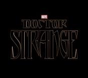 Doctor Strange Logo FI2