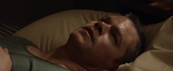 Jason Bourne Image #6