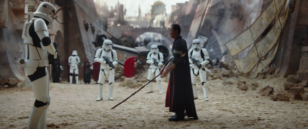 Rogue One Image #3