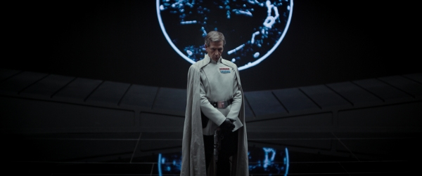 Rogue One Image #4
