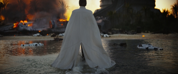 Rogue One Image #5