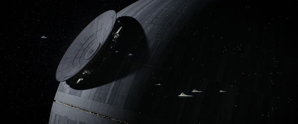 Rogue One Image #6