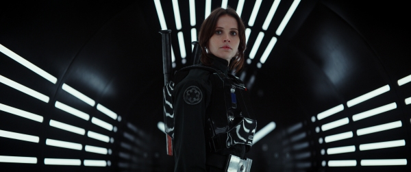 Rogue One Image #7