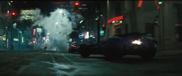 Suicide Squad Trailer 2 Image B