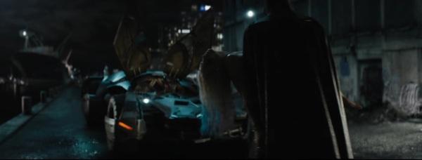 Suicide Squad Trailer 2 Image
