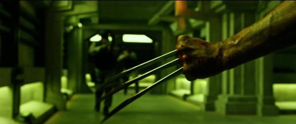 X-Men Apocalypse Final Trailer Image #1