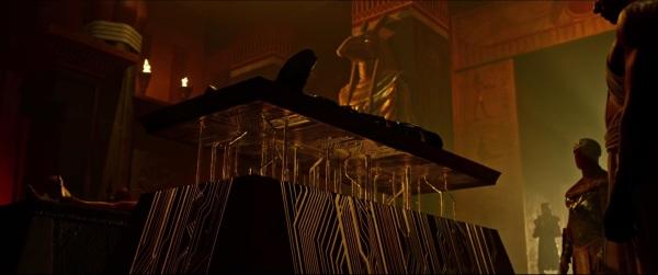 X-Men Apocalypse Final Trailer Image #10