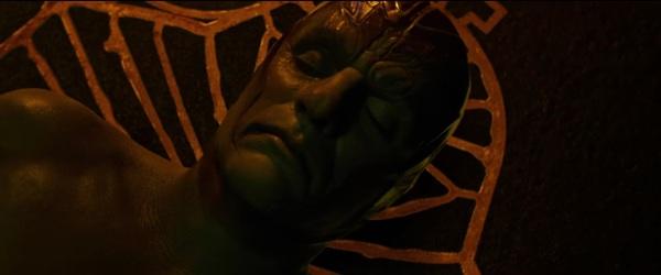 X-Men Apocalypse Final Trailer Image #11